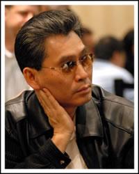 Hieu Tony Ma