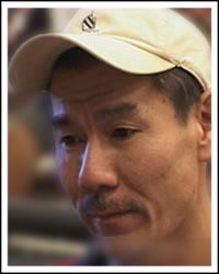 Hung La Poker