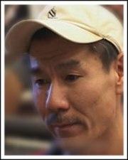 Photo of Hung La