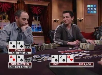Biggest poker pot live slot machine videos jackpots