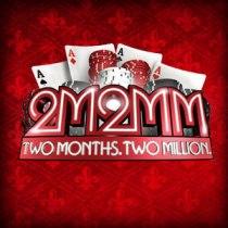 2months2million