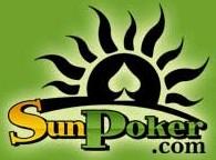 sun poker