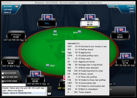 What does pfr stand for in poker craigslist poker table denver