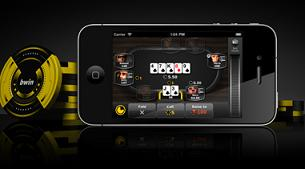 Bwin Online Poker Iphone