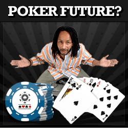 Poker Future