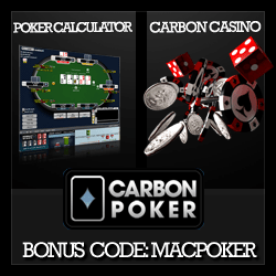 carbon-poker-calculator-casino