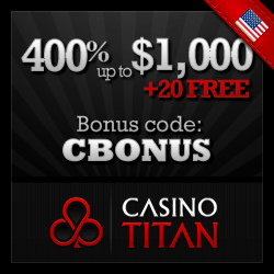 casino_titan_us