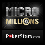 pokerstars_micromillions-poker-promotion