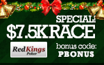redking-xmas-exclusive-poker-bonus