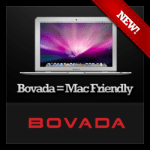 Bovada Poker for Mac