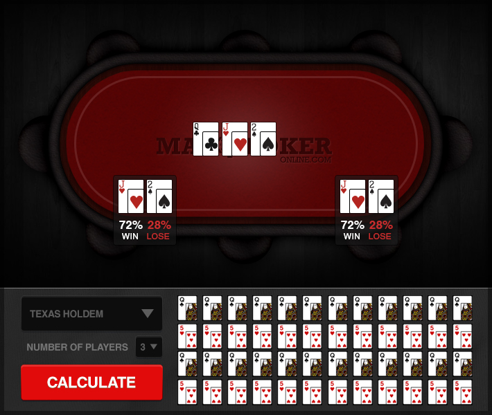 poker-odds-calculator-placeholder