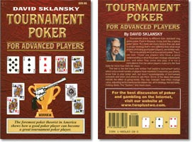 sklansky-tournament-poker