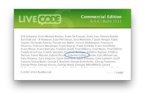 livecode 610x416 LiveCode