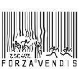 forzavendis ForzaVendis