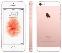 iPhone SE Australia Models-3