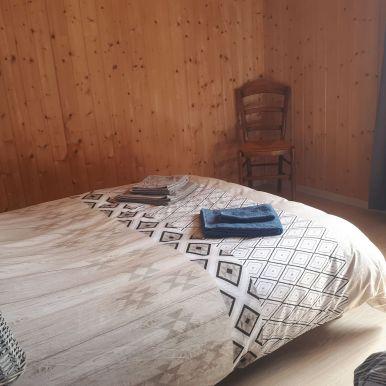 chambre hote haute loire 43