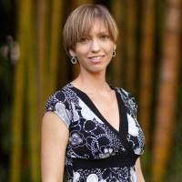 Melissa Cordstone
