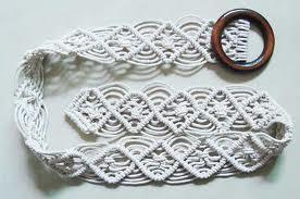 Macrame Cord Cotton Macrame Lovers Blog