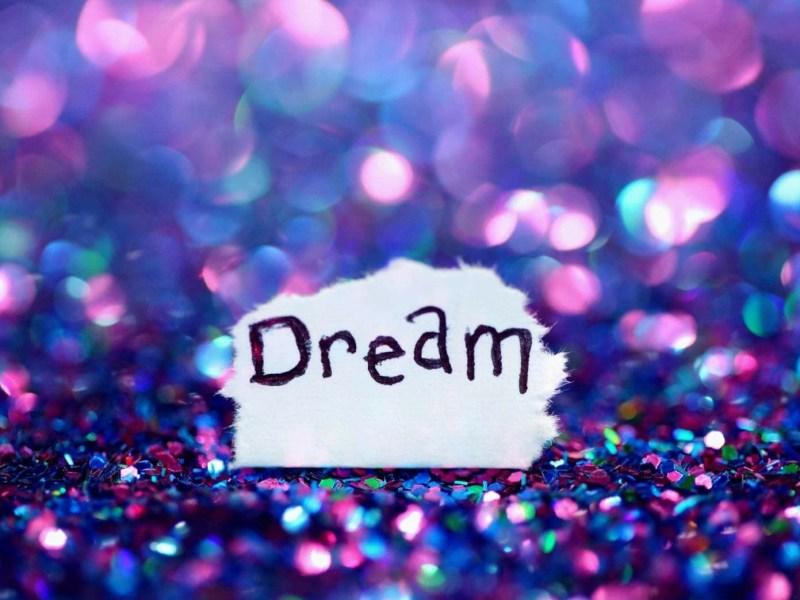 entreprendre et créer le monde dont on rêve