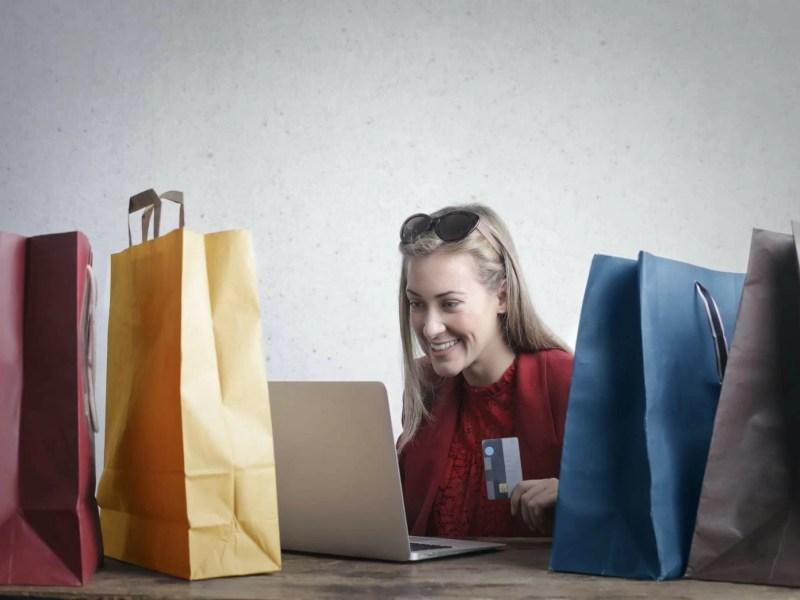 comment faire la difference entre le besoin et demande client