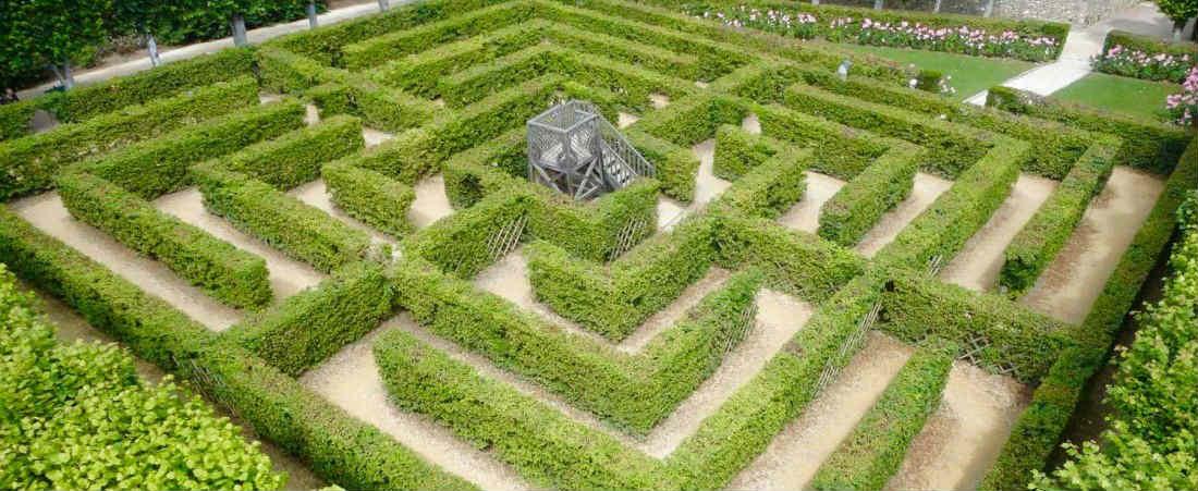 labyrinthe formation creation d'entreprise p