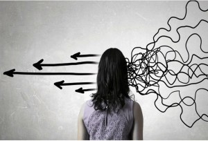 comment prendre bonne decision