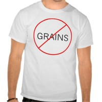 """Whole Grains Under Siege"" by Alex Jack"