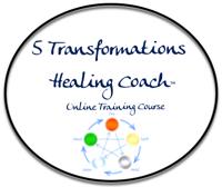 5TransformationsHealingCourseLOGO200px