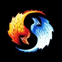Yin-Yang & Truth