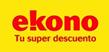 ekono-logo