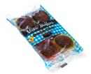 Mini Muffins Double Choc