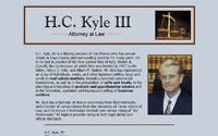 HC-Kyle