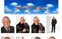 Hawk-Storm