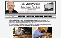 Hill-Country-Piano-Joe-Dunn