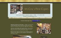 McCoys-Fine-Cigars