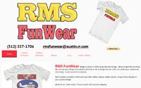 RMS-Funwear