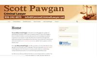 Scott-Pawgan