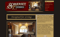 Somerset-Homes