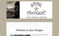 Star-Antique-2016