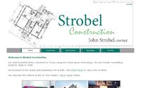 Strobel-Construction