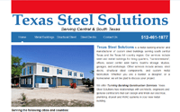 Texas-Steel-Solutions
