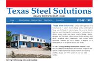 Texas-Steel-Solutions