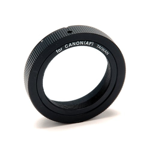 Celestron #93419 T-Ring for Canon EOS Camera