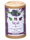 Acai Bio - Integratore in Capsule Vegetali