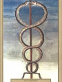 Alchimia e Kabbalah