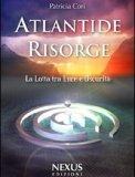 Atlantide Risorge