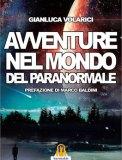 Avventure nel Mondo del Paranormale