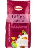 Caffè & Guaranà per Moka