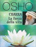 Chakra la Forza della Vita