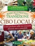 eBook - Cibo Locale - Come Produrlo nella tua Comunità - Epub
